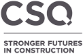 Construction Skills Queensland