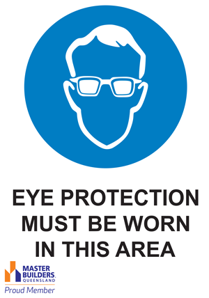 SS06-EYE-PROTECTION