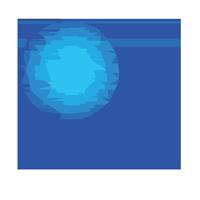 Queensland iAward winner logo 2019