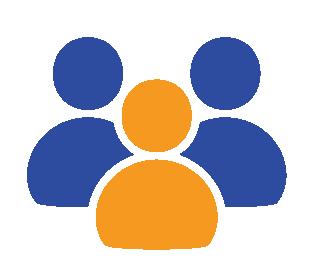 MBEC icon